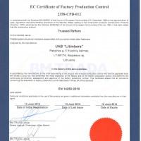 CE_sertifikatas.jpg