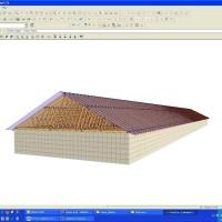 RoofCon_TrussCon_modelis.JPG