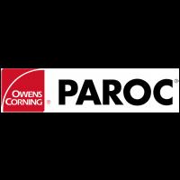 OC_PAROC_logo_RGB.jpg