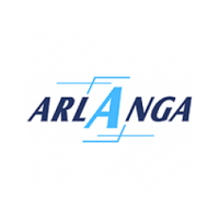 arlanga_pvc_uab.png