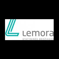 lemora.png