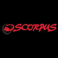 scorpus_logo.png